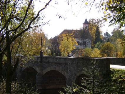 podzim 2004